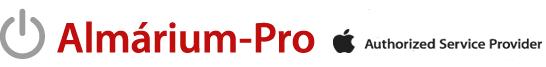 Almarium-Pro.hu -